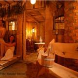 Foto: Bastian Werner - BEI SCHUMANN, Hotel / Restaurant & Spa