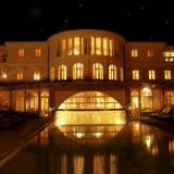 - BEI SCHUMANN, Hotel / Restaurant & Spa