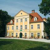 Schloss Lomnitz in Jelenia Gora (Polen)