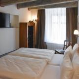 - Apartments im Haus Streibel - Renaissance