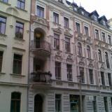 Außenansicht - Ferienwohnung Sechsstädtebund