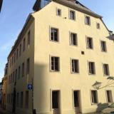 Außenansicht - Apartments am Schwibbogen - Apartment 1.1