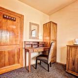 Gästezimmer - Pension Miejski - Zgorzelec