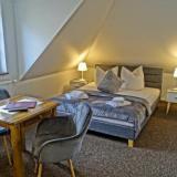 3-Bett-Zimmer Superior - Pension Miejski - Zgorzelec