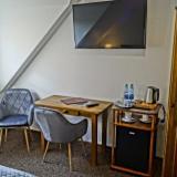Doppelzimmer Superior - Pension Miejski - Zgorzelec
