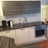 Küche - Haus Lunitz 19