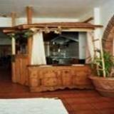 Kochbereich - Ferienwohnung Pico Bello