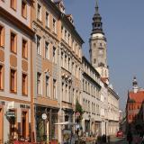 Ferienwohnung Altstadtflair