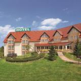 Hotel - Hotel & Restaurant Marschall DuRoc