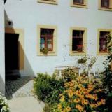 Ferienwohnung Nikolaivorstadt