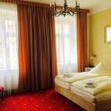 Doppelzimmer - Hotel Alt Görlitz